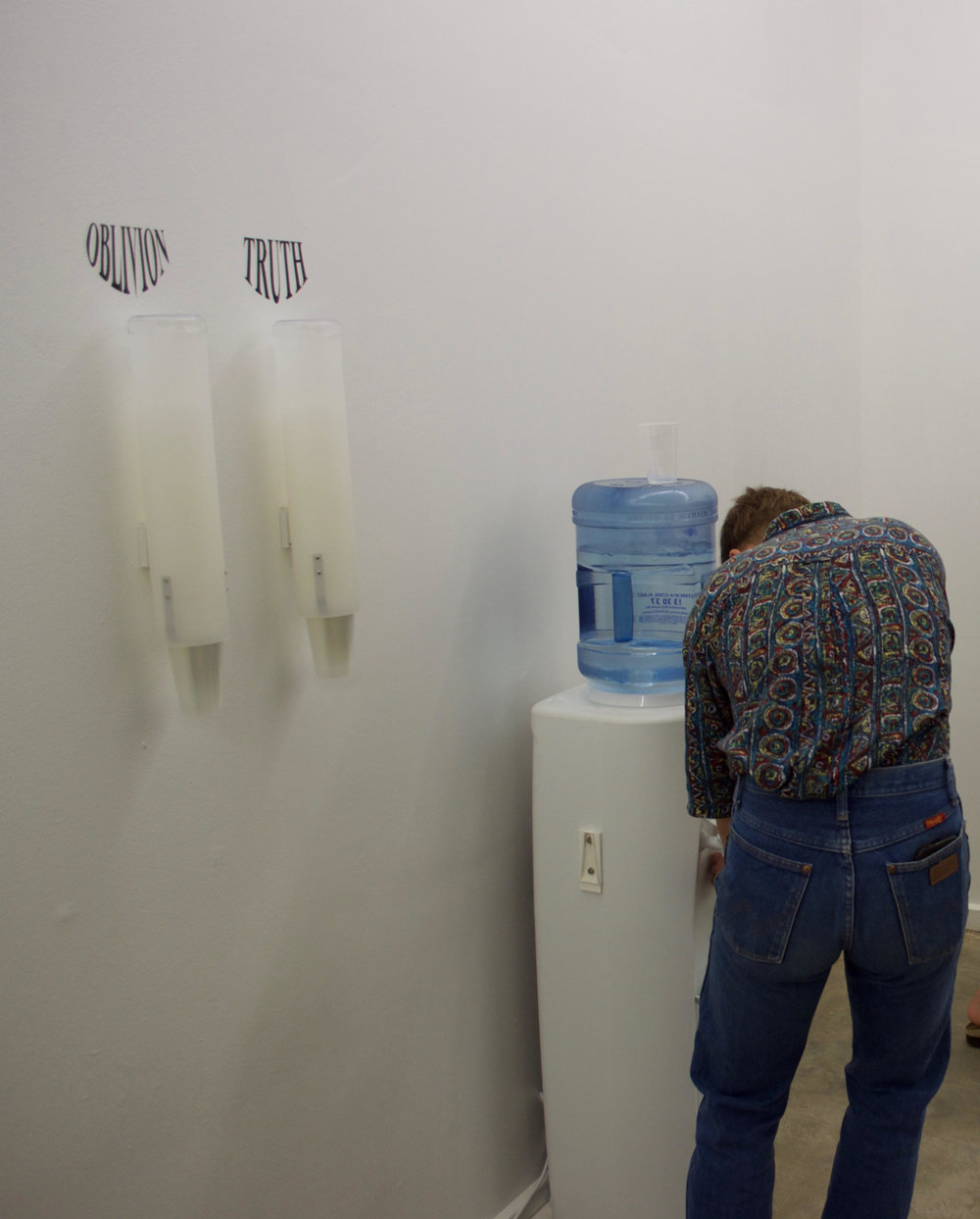 water cooler.jpg