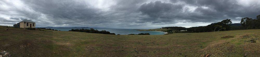 2_Maria Island.JPG
