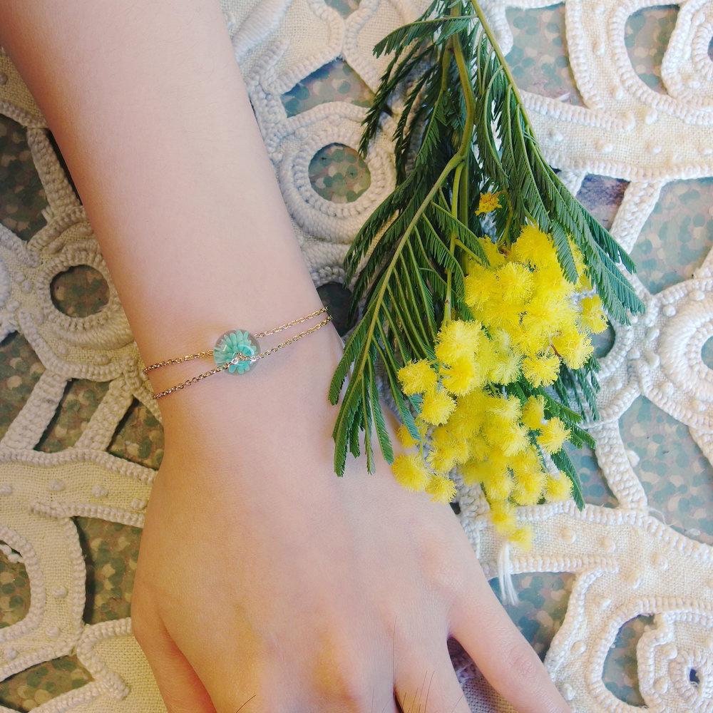 bracelet-vert-fleur-dentelle-givree.jpg