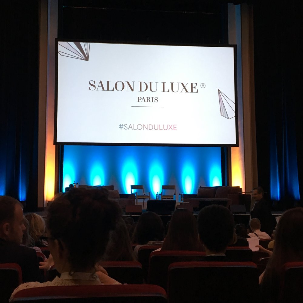 salon-du-luxe