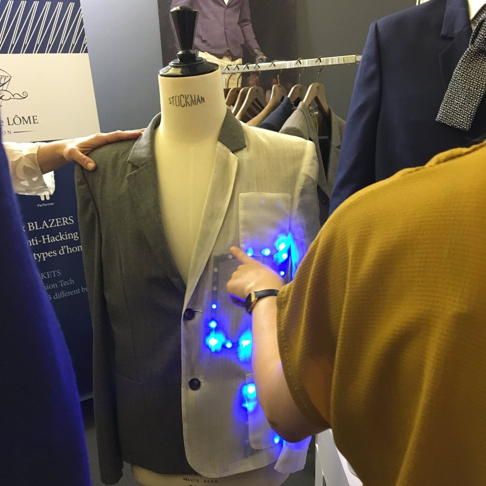 veste-technologie-luxe