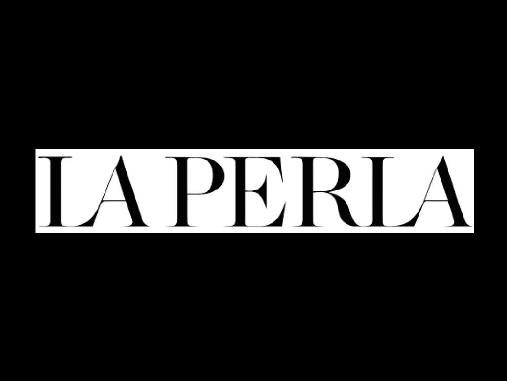 Logo-laperla.png