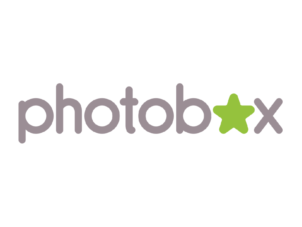 Logo-photobox.png