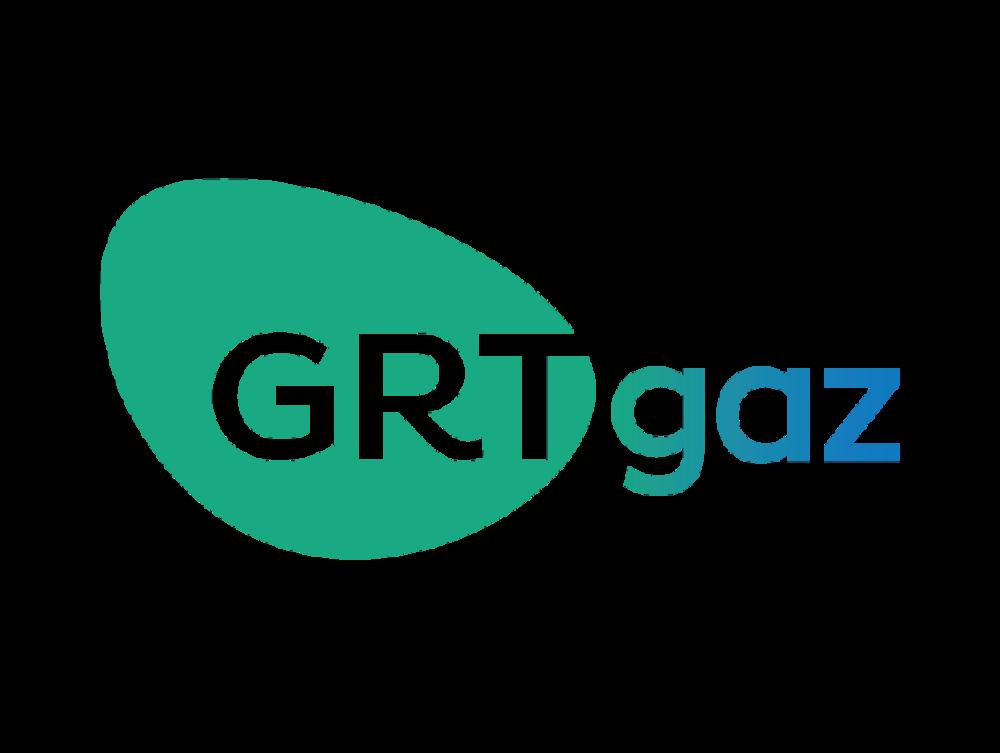 Logo-GRTgaz.png