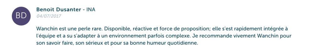 Reco-INA-Benoit.png