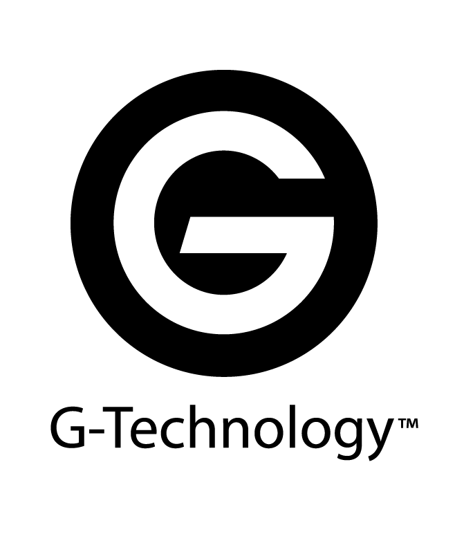 *G-Technology_TM_Logo_Vertical_Black_RGB_0716.png