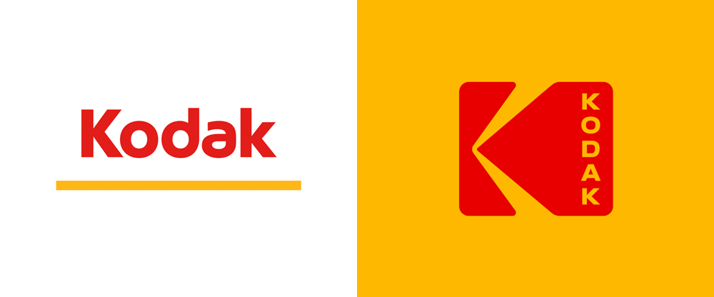 kodak_2016_logo_before_after.png