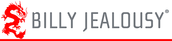 billy-jealousy-banner-011613-2.png