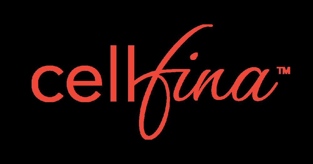 cellfina_social.png