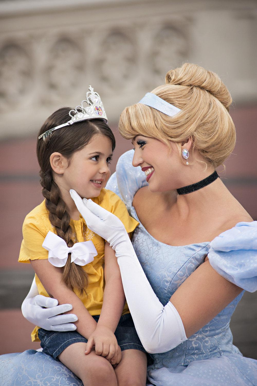 Cinderella_148mg.jpg