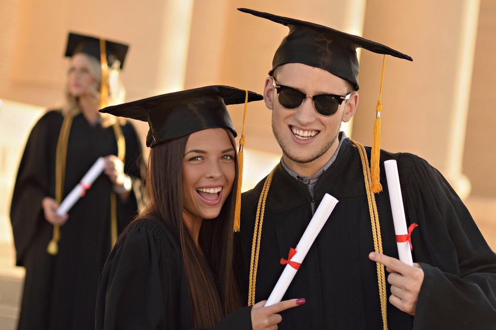 Graduation-196lm.jpg