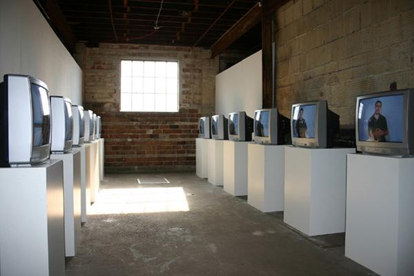 monitors1.jpg