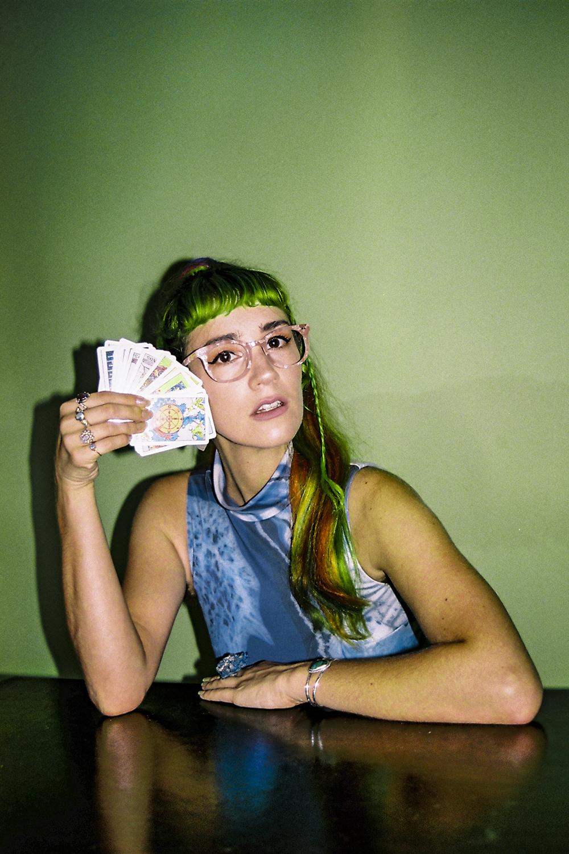 Bailey Nelson Rose Quartz Collection: Horoscopes with Lexi Laphor -