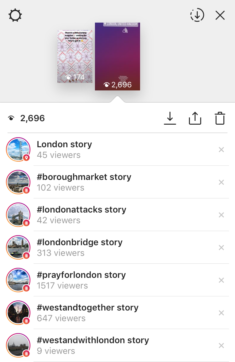 kvlondon instagram location stickers test.PNG