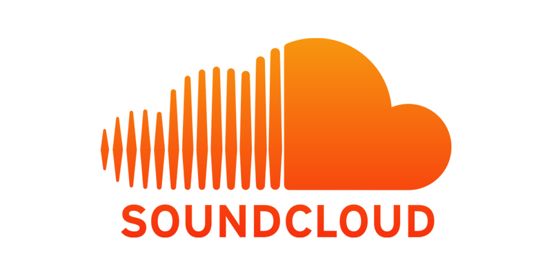 the social African soundcloud.png