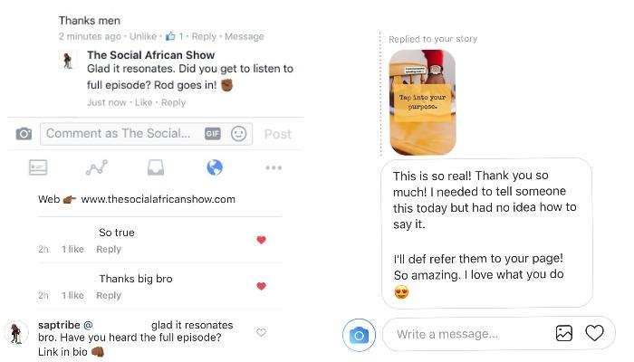 the social African show feedback.jpg