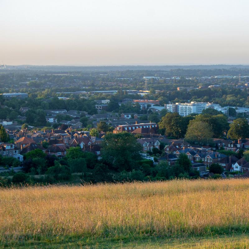 Guildford mount landcaspe shot 0.jpg