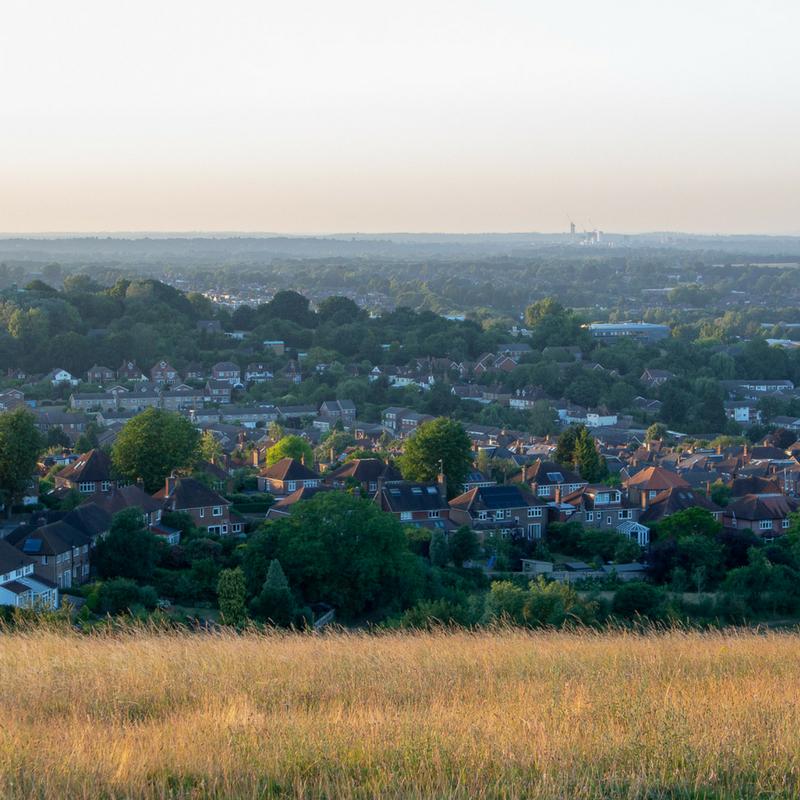 Guildford mount landcaspe shot.jpg