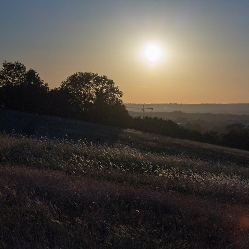 Guildford mount sunset 0.jpg