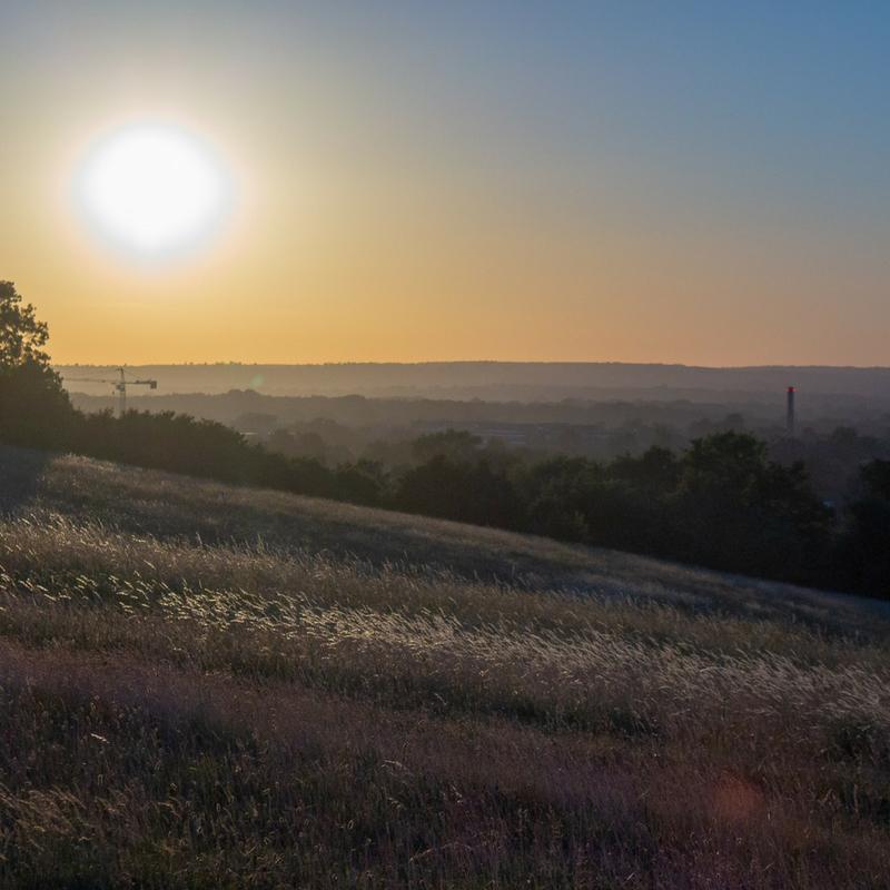 Guildford mount sunset 1.jpg
