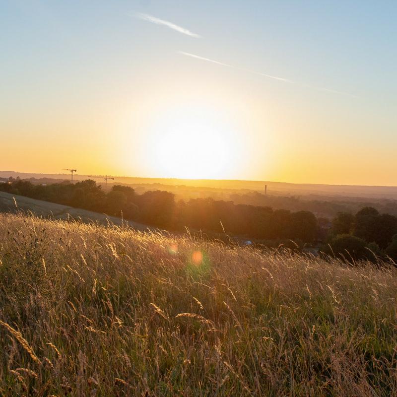 Guildford mount sunset 2.jpg