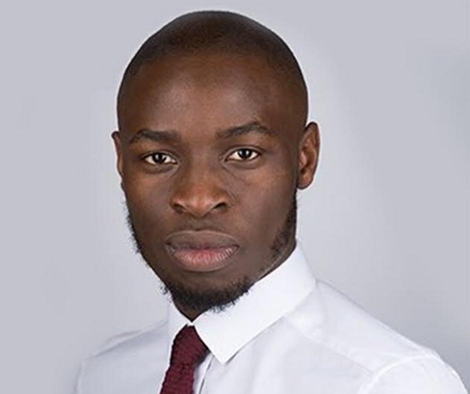 Tobi Oludayomi on the #socialAfricanshow.jpg