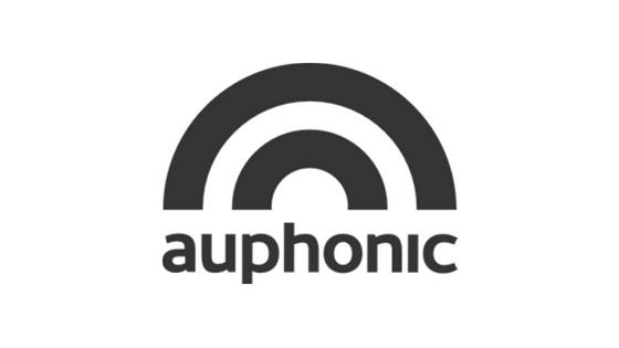 Auphonic.jpg