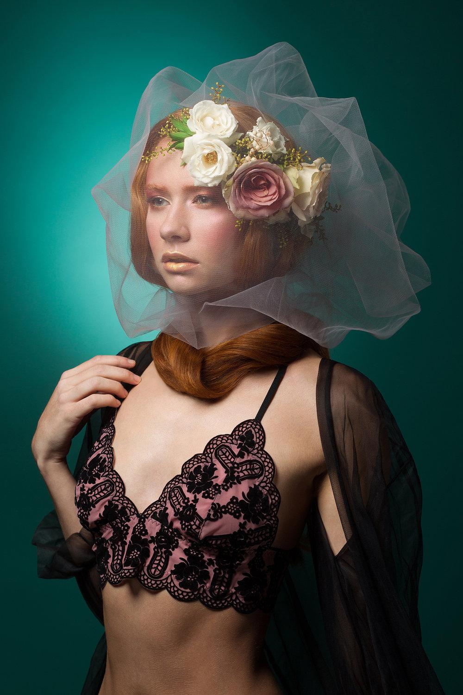Floral Crowns-793wfs.jpg