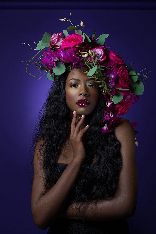 Floral Crowns-984wfs.jpg