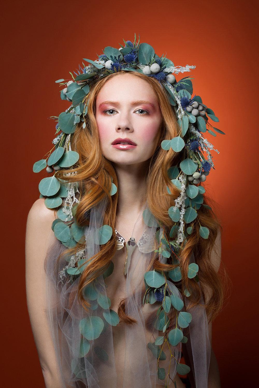 Floral Crowns-1023wfs.jpg