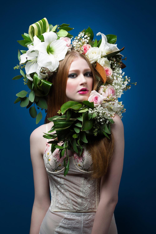 Floral Crowns-1168wfs.jpg