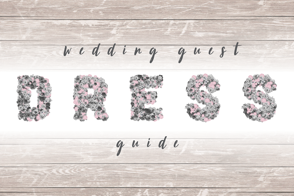 Wedding Guess Dress Guide.png