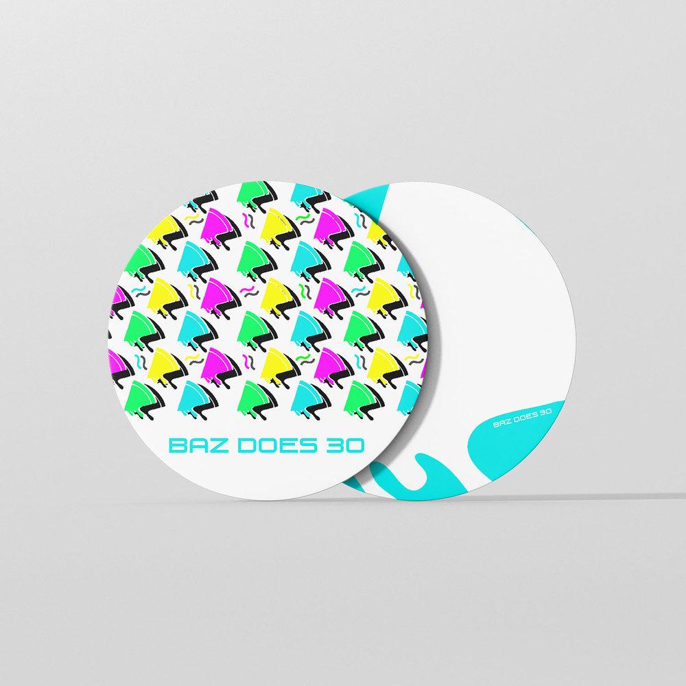 Coaster.jpg