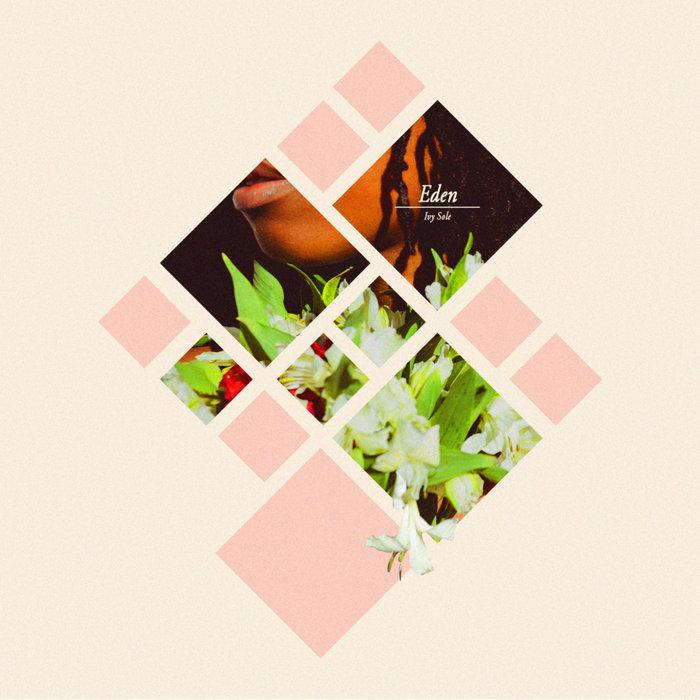 Eden by Ivy Sole