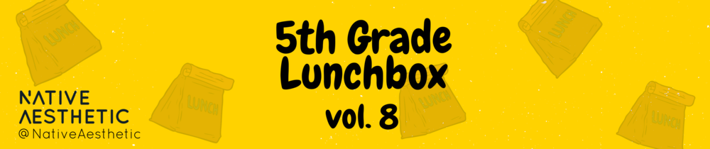 5th_grade_lunchbox_8.png