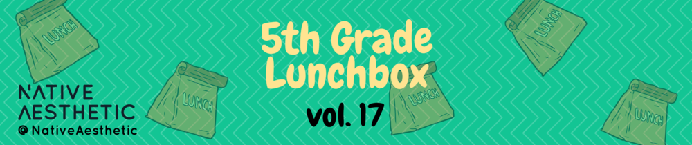 5th Grade Lunchbox #17 Header.png