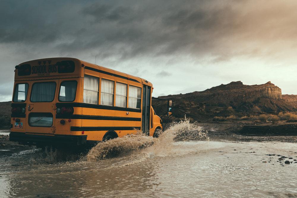 bus-1-2.jpg