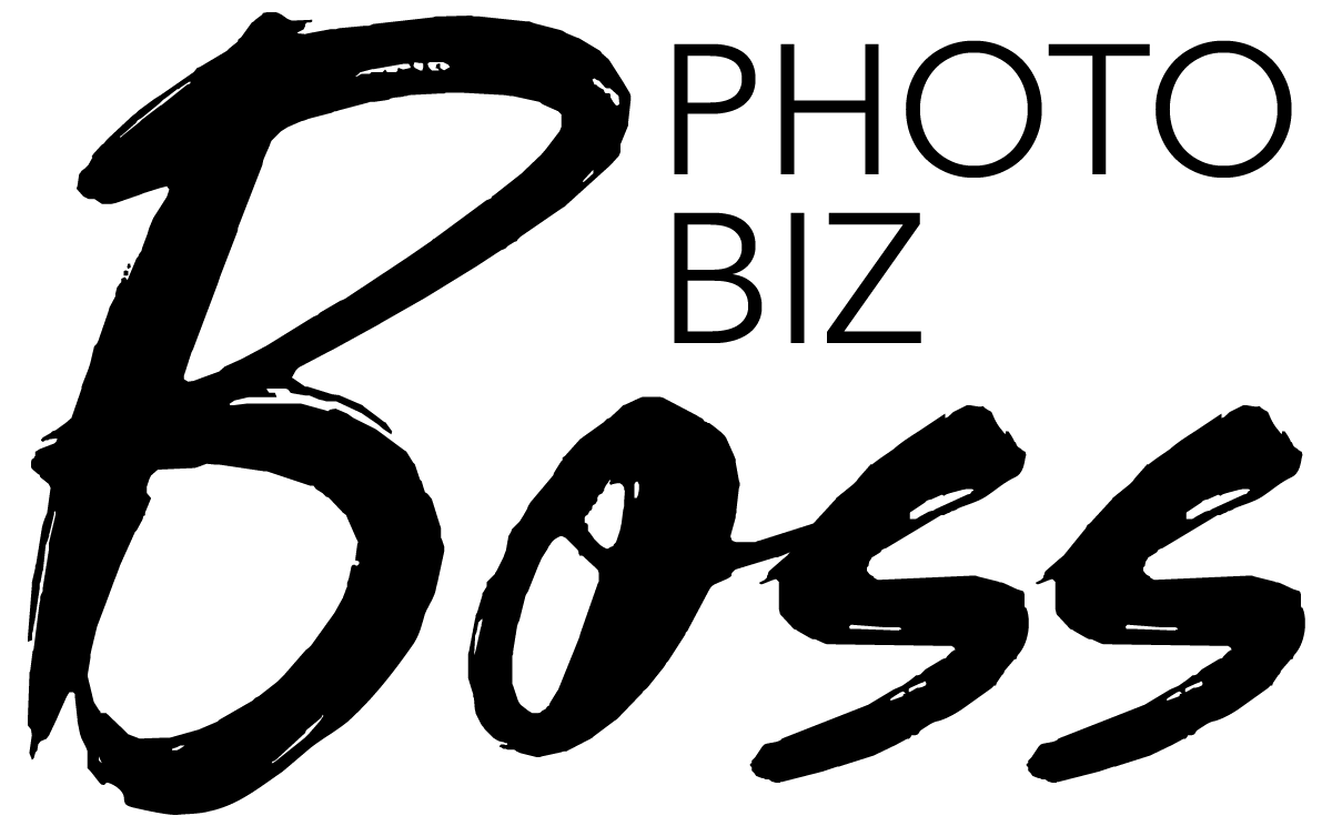 Photo Biz Boss