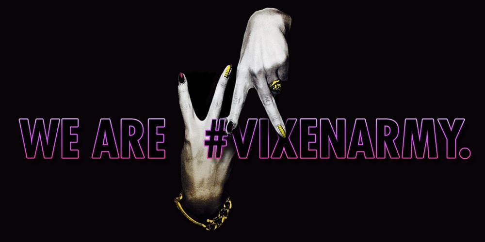 VA Hands.png