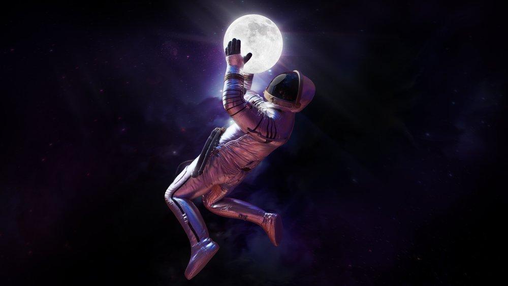 10948_cOGtqY_anthem_astronautdunk_cf_02-2.jpg