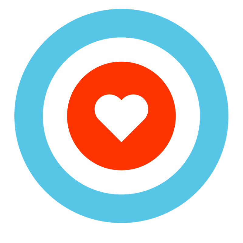 TargetHeart.png