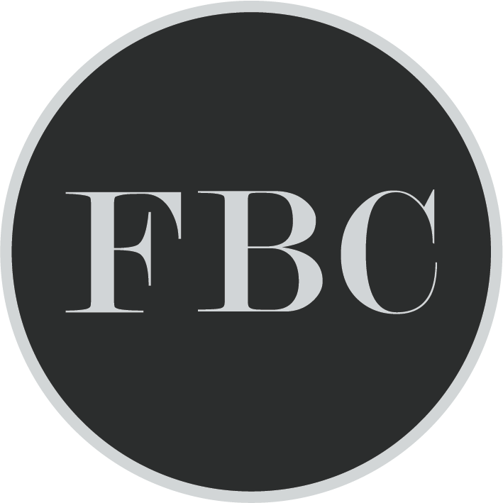 Founders Business Club Logo.png