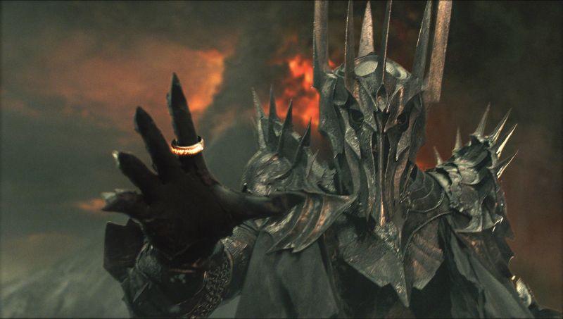 LOTR_Sauron.jpg