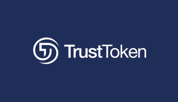 trusttoken_logo.jpg