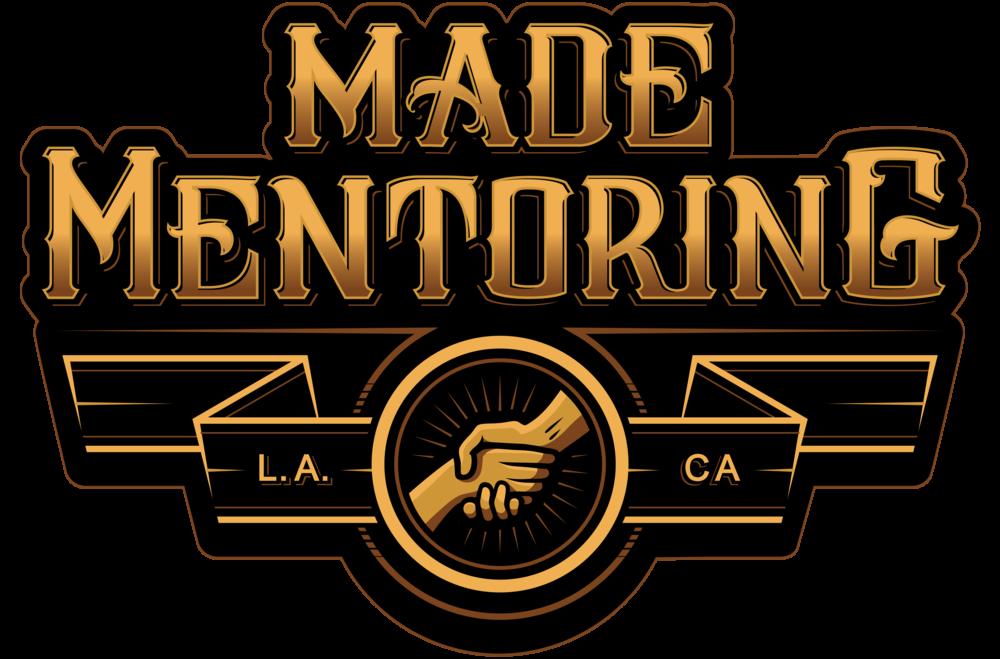 Made-Mentoring-Logo
