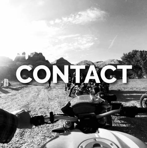 Contact-Made-Mentoring