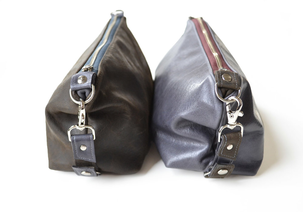 Otto Leather Shave Bag.jpg