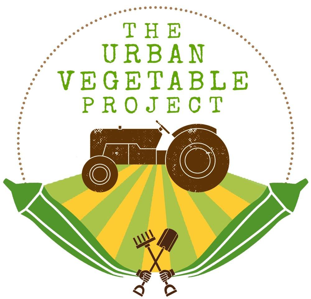 UVP Logo 1.2.jpg
