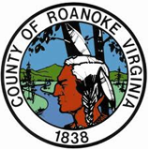 Roanoke-County-150x150.png