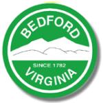 BedfordCity-1-150x150.png